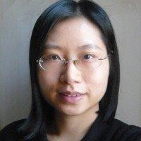 Dr Annie Ng