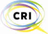 Communication Research Institute Logo